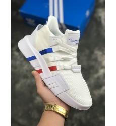 adidas EQT ADV Men Shoes 016