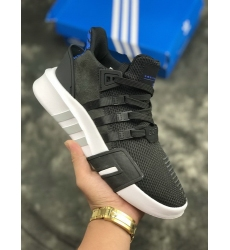 adidas EQT ADV Men Shoes 019