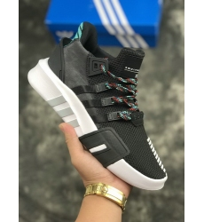 adidas EQT ADV Men Shoes 022