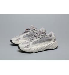 adidas Yeezy 700 V2 Static Men Shoes