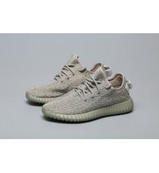 adidas Yeezy Boost 350 Moonrock Men Shoes