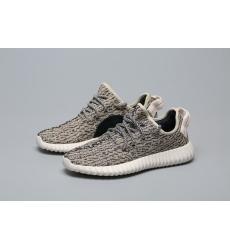 adidas Yeezy Boost 350 Turtledove Men Shoes