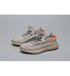 adidas Yeezy Boost 350 V2 Trfrm Men Shoes
