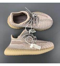 Yeezy350 Kids Shoes 001