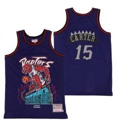 Men Chicago Bulls 23 Michael Jordan skeleton Jersey