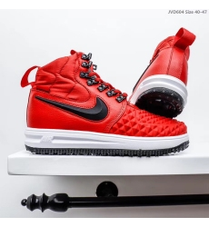 LF1 Men Shoes 001