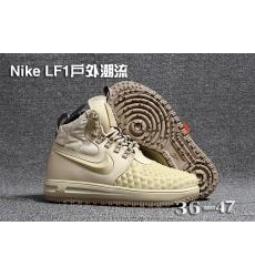 LF1 Men Shoes 004