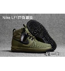 LF1 Men Shoes 006