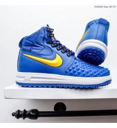 LF1 Men Shoes 008