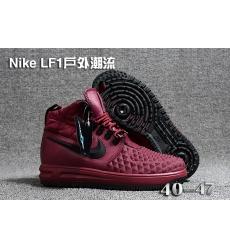 LF1 Men Shoes 013