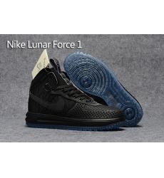 LF1 Men Shoes 015