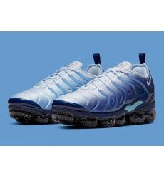 US13 Big Size Max Shoes 026