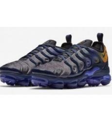 US13 Big Size Max Shoes 031