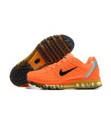 US13 Big Size Max Shoes 033