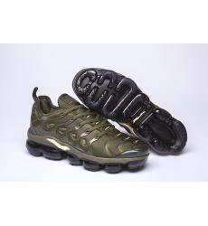 US13 Big Size Max Shoes 036