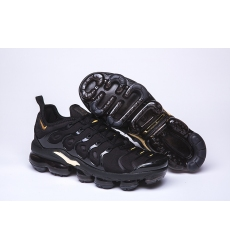 US13 Big Size Max Shoes 039