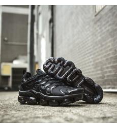 US13 Big Size Max Shoes 040