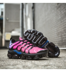 US13 Big Size Max Shoes 041