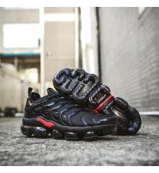 US13 Big Size Max Shoes 043