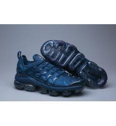 US13 Big Size Max Shoes 045