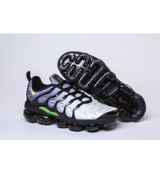 US13 Big Size Max Shoes 047