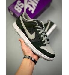 Nike SB Dunk Low AAA Men Shoes 041