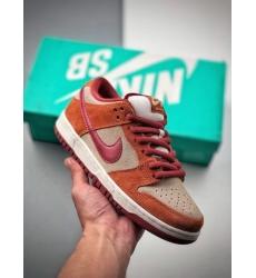Nike SB Dunk Low AAA Men Shoes 042