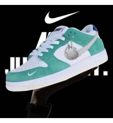 Nike SB Dunk Low AAA Men Shoes 046